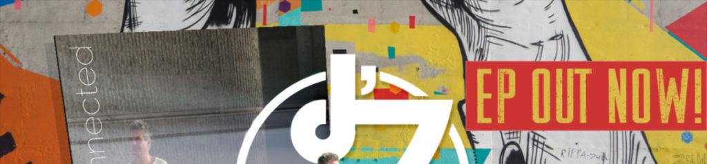 d'Z the Music